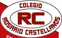 Colegio Rosario Castellanos - Otro sitio realizado con WordPress